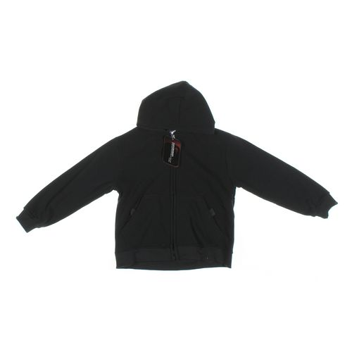 Conversion Hoodie in size 6 at up to 95% Off - Swap.com