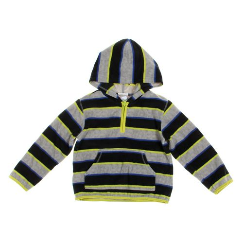Crazy 8 Hoodie in size 5/5T at up to 95% Off - Swap.com
