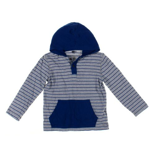 Crazy 8 Hoodie in size 7 at up to 95% Off - Swap.com
