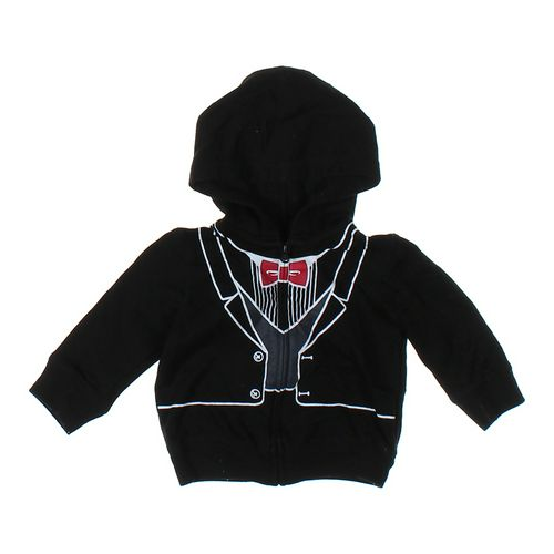 Cuddle Bear Hoodie in size 9 mo at up to 95% Off - Swap.com