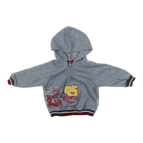 Disney Hoodie in size 6 mo at up to 95% Off - Swap.com