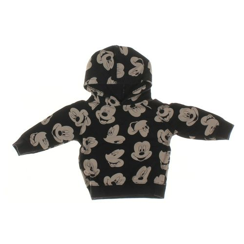 Disney Hoodie in size 9 mo at up to 95% Off - Swap.com
