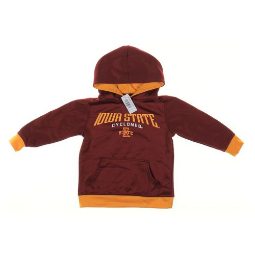 Epic Threads Hoodie in size 4/4T at up to 95% Off - Swap.com