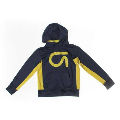 Gap Hoodie in size 12 at up to 95% Off - Swap.com