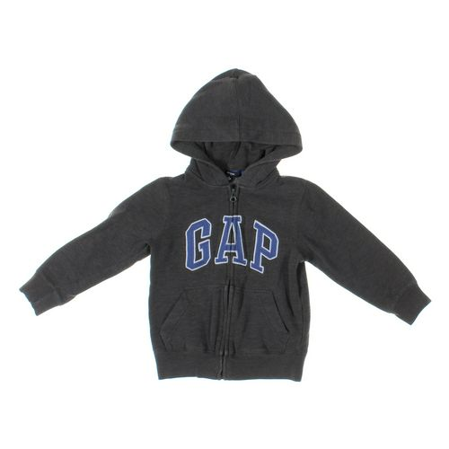 Gap Hoodie in size 4/4T at up to 95% Off - Swap.com