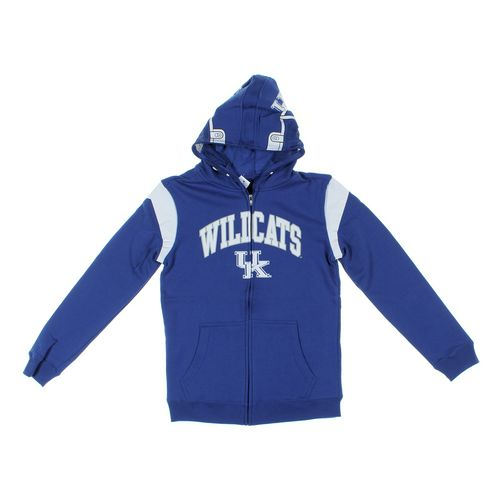 GEN 2 Hoodie in size 14 at up to 95% Off - Swap.com