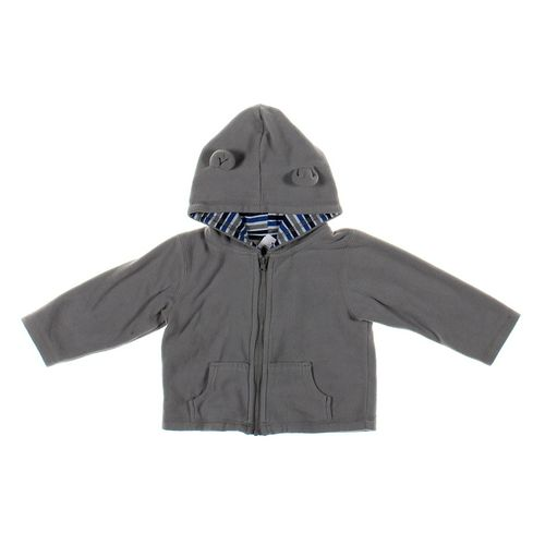 Gerber Hoodie in size 18 mo at up to 95% Off - Swap.com