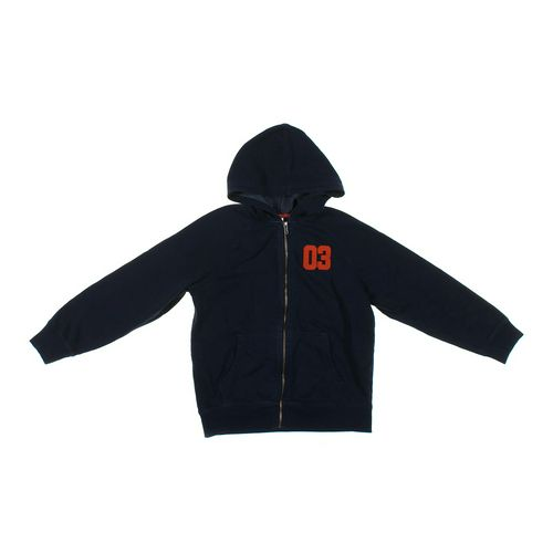 Gymboree Hoodie in size 10 at up to 95% Off - Swap.com