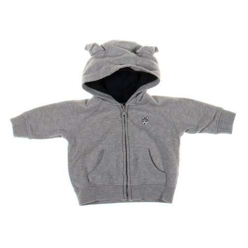 Gymboree Hoodie in size 3 mo at up to 95% Off - Swap.com