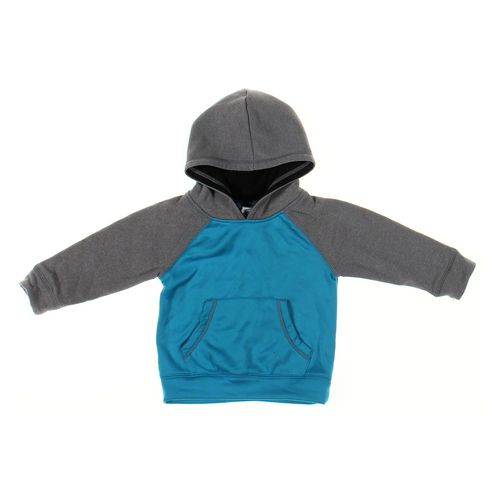 Healthtex Hoodie in size 2/2T at up to 95% Off - Swap.com