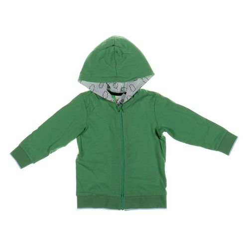 H&M Hoodie in size 12 mo at up to 95% Off - Swap.com