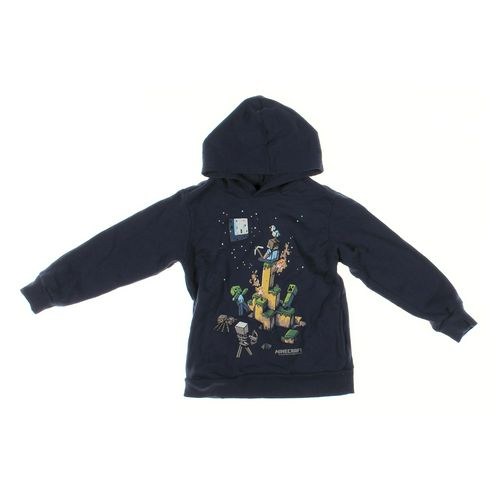 Jinx Hoodie in size 6 at up to 95% Off - Swap.com