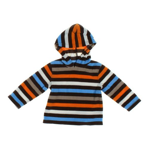 Jumping Beans Hoodie in size 18 mo at up to 95% Off - Swap.com