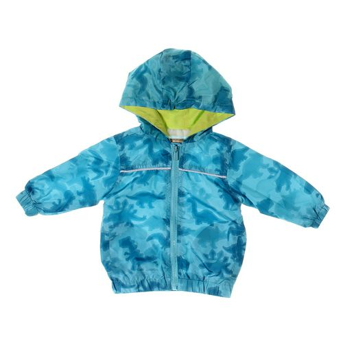 Kids Headquarters Hoodie in size 12 mo at up to 95% Off - Swap.com