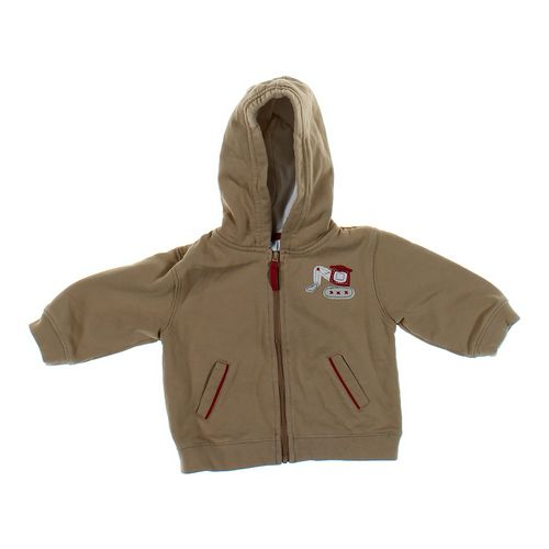 Koala Kids Hoodie in size 6 mo at up to 95% Off - Swap.com