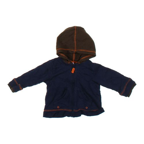 Mini Muffin Hoodie in size 12 mo at up to 95% Off - Swap.com
