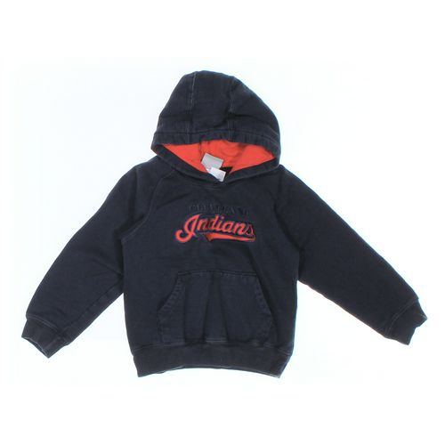 check out 49a03 1aa1a MLB Genuine Merchandise Hoodie