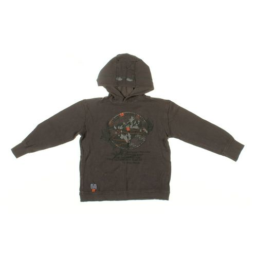 Naartjie Hoodie in size 8 at up to 95% Off - Swap.com