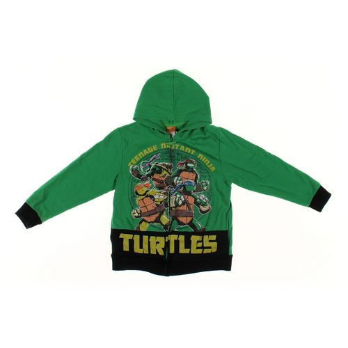 Nickelodeon Hoodie in size 8 at up to 95% Off - Swap.com