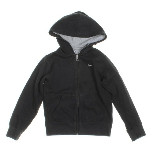 NIKE Hoodie in size 6 at up to 95% Off - Swap.com