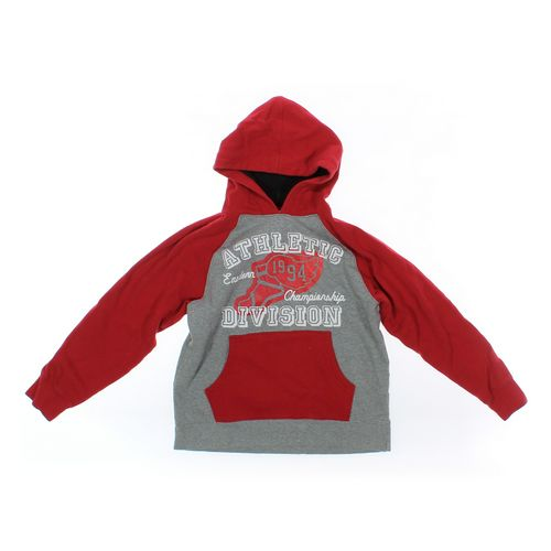 Old Navy Hoodie in size 12 at up to 95% Off - Swap.com