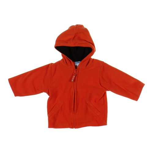 Old Navy Hoodie in size 3 mo at up to 95% Off - Swap.com