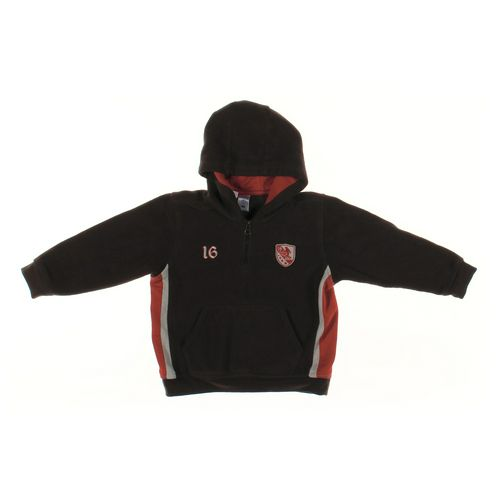 Old Navy Hoodie in size 5/5T at up to 95% Off - Swap.com