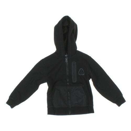 Polo by Ralph Lauren Hoodie in size 4/4T at up to 95% Off - Swap.com