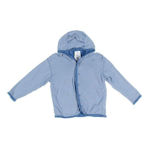 Precious Cargo Hoodie in size 24 mo at up to 95% Off - Swap.com