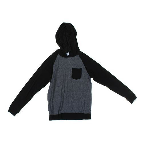 Retrofit Hoodie in size 14 at up to 95% Off - Swap.com