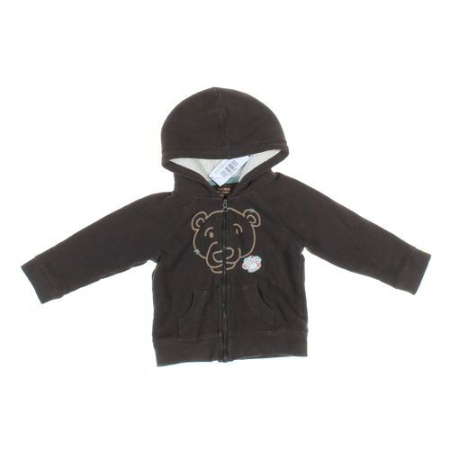 Sonoma Hoodie in size 24 mo at up to 95% Off - Swap.com