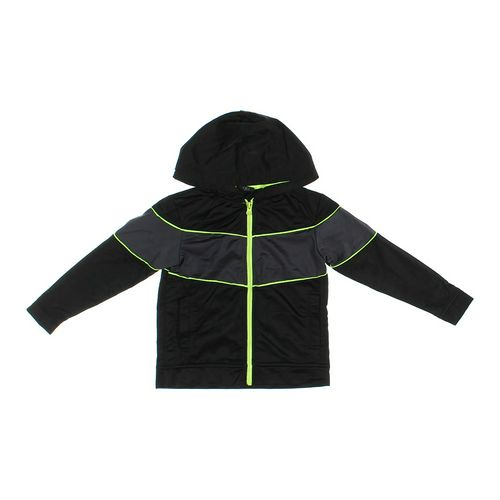 Starter Hoodie in size 4/4T at up to 95% Off - Swap.com
