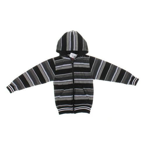 Street Rules Clothing Hoodie in size 2/2T at up to 95% Off - Swap.com