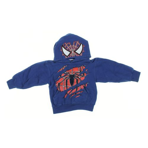 Surf avc Hoodie in size 2/2T at up to 95% Off - Swap.com