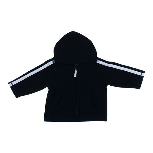 The Children's Place Hoodie in size 18 mo at up to 95% Off - Swap.com