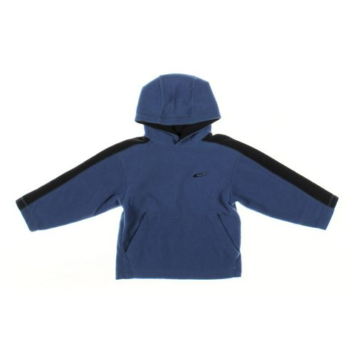 The Children's Place Hoodie in size 4/4T at up to 95% Off - Swap.com