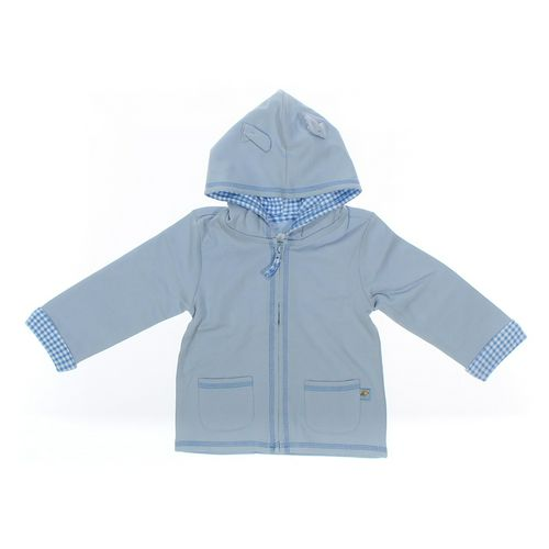 Tiny Tillia Hoodie in size 12 mo at up to 95% Off - Swap.com