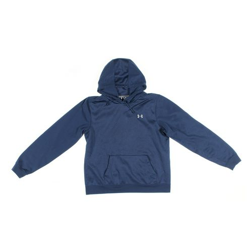 Under Armour Hoodie in size 12 at up to 95% Off - Swap.com