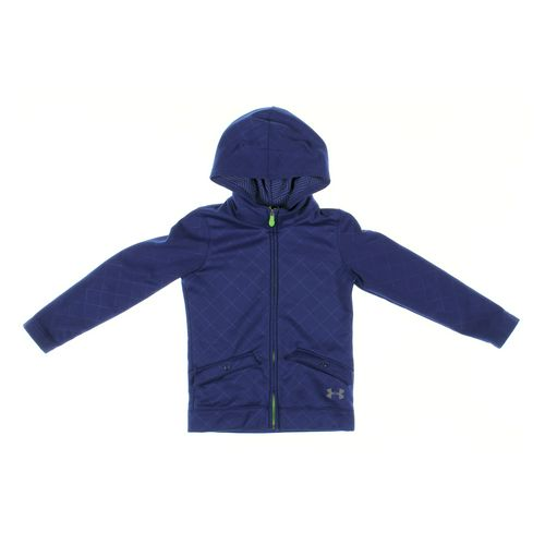 Under Armour Hoodie in size 6 at up to 95% Off - Swap.com