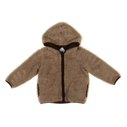 UNIQLO Hoodie in size 12 mo at up to 95% Off - Swap.com