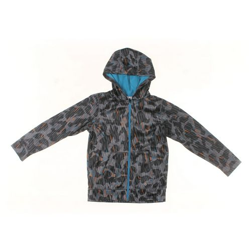 Xersion Hoodie in size 10 at up to 95% Off - Swap.com