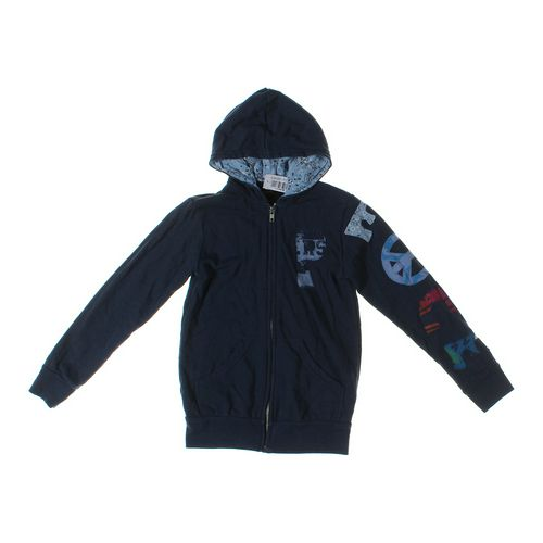 Hoodie in size 12 at up to 95% Off - Swap.com