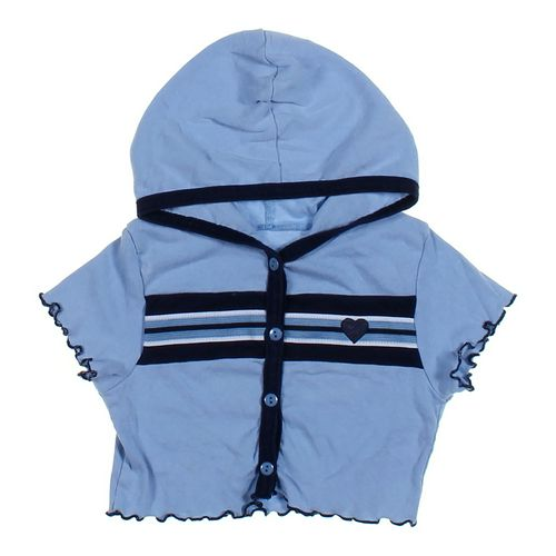 Hoodie in size 3/3T at up to 95% Off - Swap.com