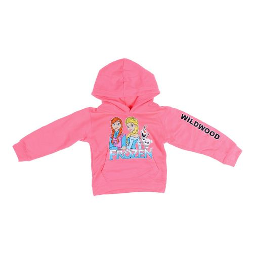 Hoodie in size 4/4T at up to 95% Off - Swap.com
