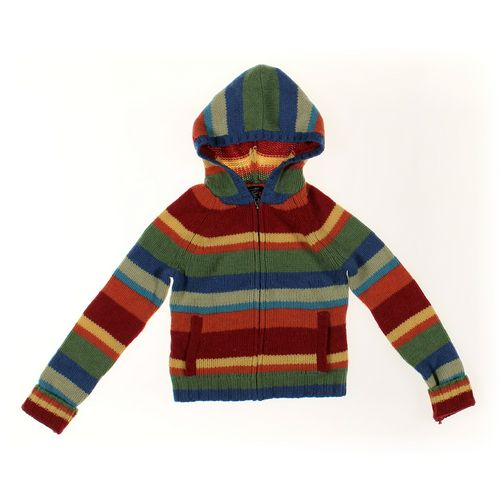 Abercrombie Hoodie in size 12 at up to 95% Off - Swap.com