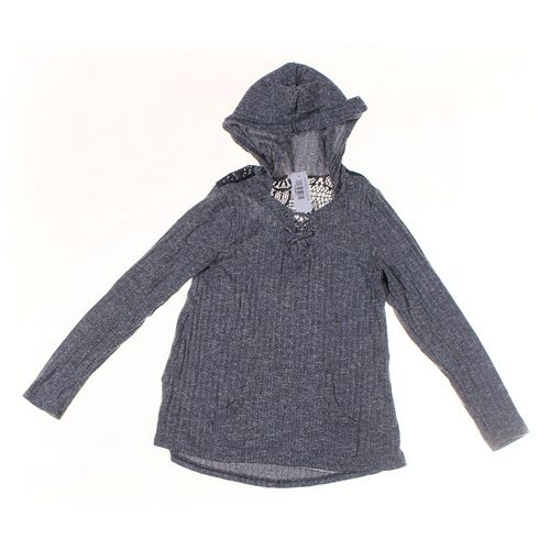 Arizona Hoodie in size 14 at up to 95% Off - Swap.com