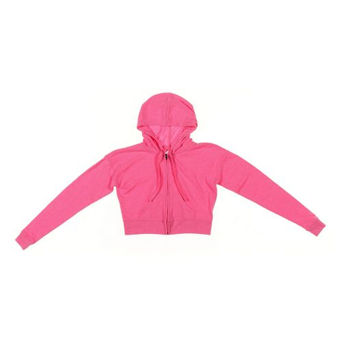 Authentic American Heritage Hoodie in size JR 3 at up to 95% Off - Swap.com