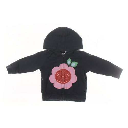 babyGap Hoodie in size 12 mo at up to 95% Off - Swap.com