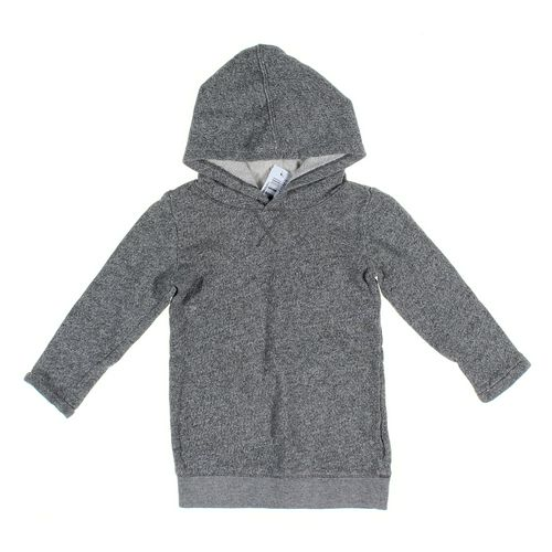 babyGap Hoodie in size 3/3T at up to 95% Off - Swap.com