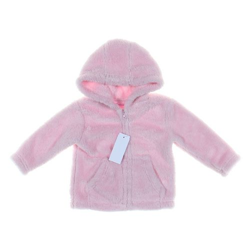 babypink Hoodie in size 2/2T at up to 95% Off - Swap.com